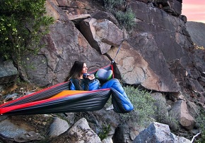 camping hammock review guide the best camping hammock  march 2018   u2013 toprateten  rh   toprateten