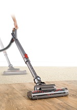 Canister Vacuum Review Guide