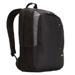 Case Logic VNB-217 Value 17-Inch Laptop Backpack