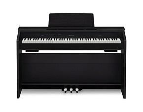 Casio PX850 Privia 88-Key Digital Piano