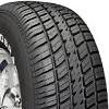 Cooper Cobra GT All-Season Tire