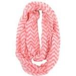 cotton-cantina-soft-chevron-sheer-infinity-scarf.jpg