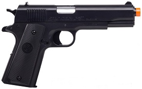 Crosman Stinger P311