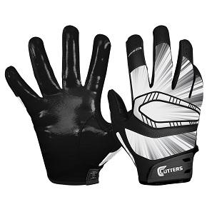 Cutters Gloves REV Pro Receiver Gloves