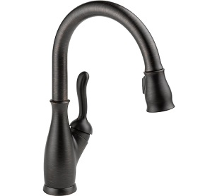 top kitchen faucet shopping guide and reviews august 2018