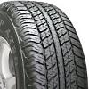 Dunlop Grandtrek AT20 All-Season Tire