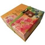 Godiva Belgian Chocolates Gift Box