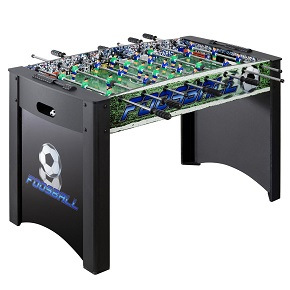 Hathaway Playoff Soccer Table