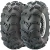 ITP Mud Lite AT Mud Terrain ATV Tire