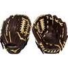 Mizuno Franchise Baseball Glove