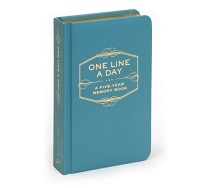 moms-one-line-a-day-a-five-year-memory-book.jpg