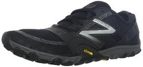 New Balance Mens MT10v2 Minimus Trail Running Shoes