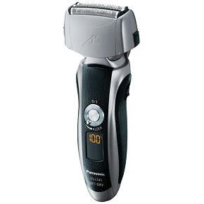 Panasonic ES-LT41-K Arc3 Electric Razor