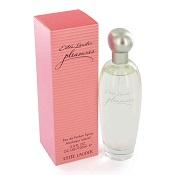 Pleasures by Estee Lauder Eau de Parfum