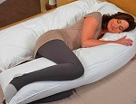 Pregnancy Pillow Review Guide