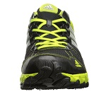 Running Shoes Review Guide