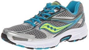 Saucony Cohension 8 Running Shoes