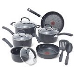 t-fal-e918sc-ultimate-hard-anodized-nonstick-expert-cookware-set.jpg