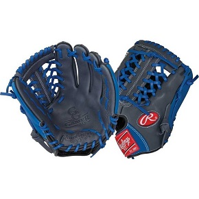 The Rawlings GG Gamer Series