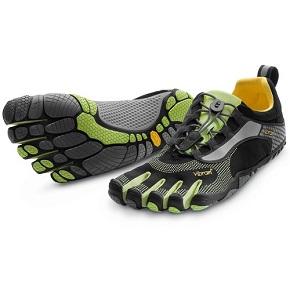 Vibram Bikila Ls Running Shoes