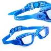 Aegend Swim Goggles with Case