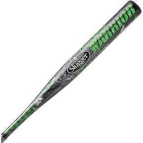 Louisville Slugger 2014 SB Warrior Softball Bat
