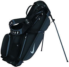 Nike Golf Air Sport Carry Stand Bag