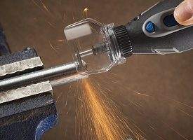 Rotary Tool Review Guide