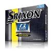 Srixon Men's Q-Star Golf Balls