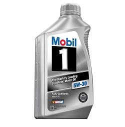 The best synthetic motor oil brands july 2018 toprateten for Top 1 motor oil review