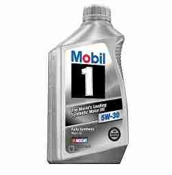 The Best Synthetic Motor Oil Brands New 2019 Toprateten
