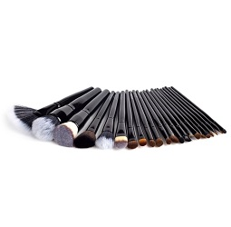 Top Ten Best Makeup Brushes (Guide) - 2019 - TopRateTEN