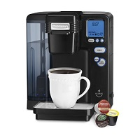 k cup brewer review guide - K Cup Brewers