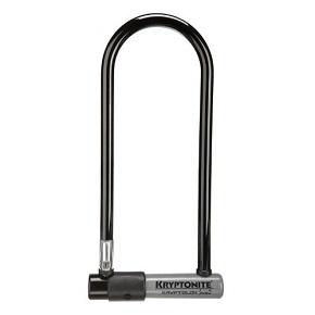 Kryptonite KryptoLok Series 2 LS U-Lock