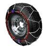 Peerless 0232105 Auto-Trac Light Truck/SUV Tire Chain