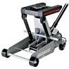 Powerbuilt 620422E Heavy Duty 4000 lb Triple Lift Jack