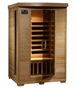 Radiant Saunas BSA2409