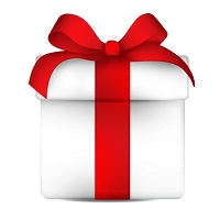 The Top 10 Best Secret Santa Gifts Of 2017 Toprateten