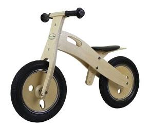 Smart Gear Classic Balance Bike
