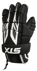 STX Lacrosse Stinger Youth Glove