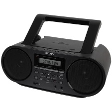 what s the best am fm radio of 2018 buyer s guide