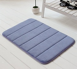 10 Best Bath Mats To Keep Your Floors Dry In 2018 Reviews
