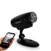 Wf91 HD Mini Wireless IP Spy Hidden Camera