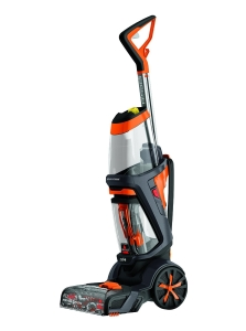 Bissell 1548 ProHeat 2X Revolution Pet Full-Size Carpet Cleaner