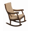 Furniture of America Betty Rocking Chair