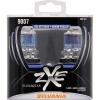 SYLVANIA 9007 SilverStar zXe