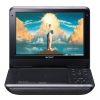 Sony DVP-FX980 9-Inch Portable DVD Player