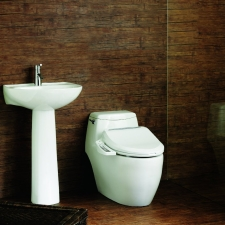 What Is The Best Bidet Toilet Seat Shopping Guide New For 2017