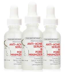 What Are The Best Pore Minimizers 2019 Reviews Toprateten