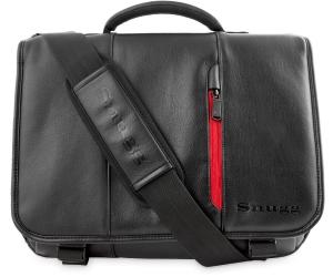 Snugg Crossbody Shoulder Messenger Bag